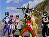 Power Morphers's Avatar