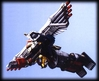 Falconzord Commander's Avatar